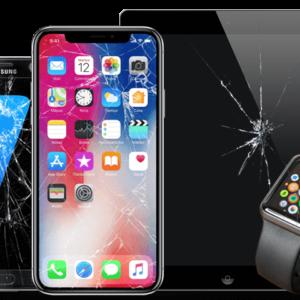 Recuperación Moviles y Tablet